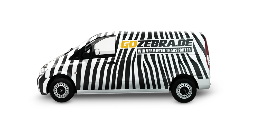 vito lang dresden transporter mieten gozebra. Black Bedroom Furniture Sets. Home Design Ideas