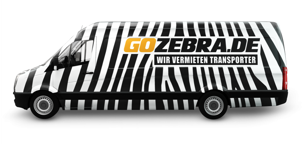 crafter maxi leipzig transporter mieten gozebra. Black Bedroom Furniture Sets. Home Design Ideas