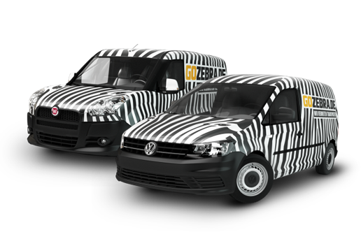 transporter mieten preise preisliste gozebra. Black Bedroom Furniture Sets. Home Design Ideas