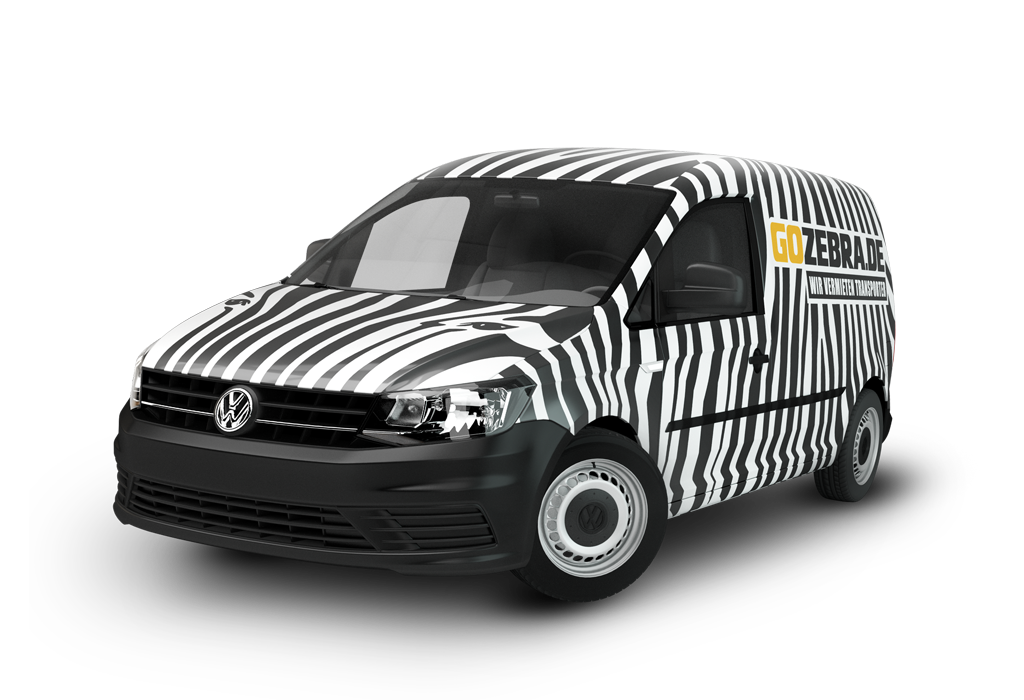 vw caddy maxi gozebra autovermietung. Black Bedroom Furniture Sets. Home Design Ideas