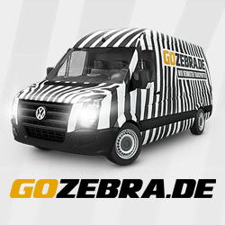 transporter mieten immer ohne kaution gozebra de. Black Bedroom Furniture Sets. Home Design Ideas